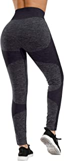 Women Lace Sleepwear Short Set Camisole Set Soft Pajama Cute Lingerie ZE0148