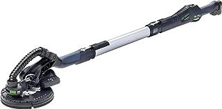 Festool 575219 Planex LHS 225 Drywall Sander
