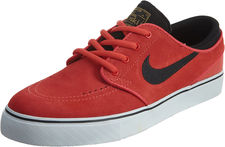 Nike Jordan 1 Mid (BP) 640734-102 Youth's Basketball Shoes