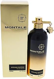 Montale Intense Pepper Eau De Parfum - Pack of 1