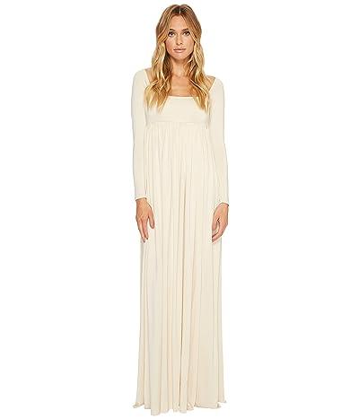 Rachel Pally Isa Dress (Cream) Women