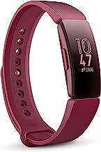 Best heart rate monitor for garmin forerunner 230 Reviews