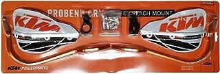 KTM PROBEND CENTER REACH MOUNT HANDGUARDS 1 1/8