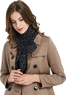 Best dragon silk scarf Reviews