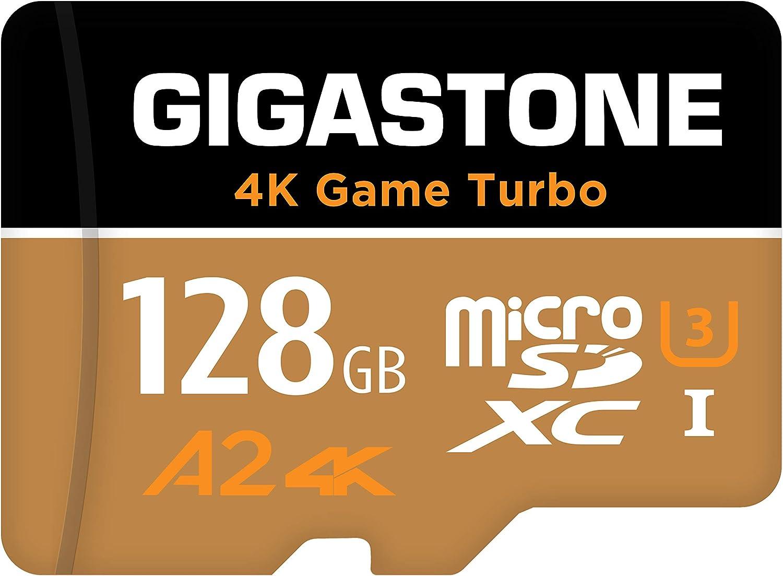 microSDカードおすすめまとめ
