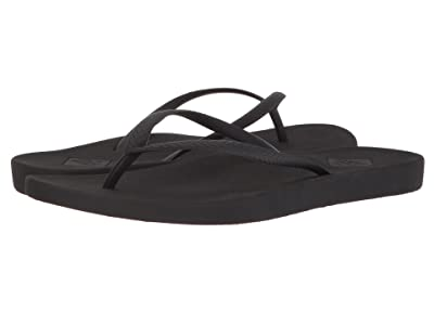 Freewaters Becca (Black) Women