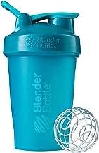 mint blender bottle