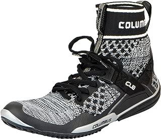 Columbus Men's Harley Lifestyle Shoes