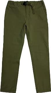 [ラドウェザー] クライミングパンツ パンツ メンズ 180度 開脚できる ウルトラ4wayストレッチ アウトドア パンツ