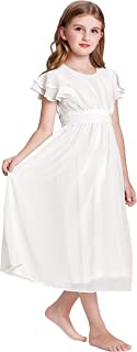 7093f5f0a4c8 Amazon.com  GRACE KARIN - Dresses   Clothing  Clothing