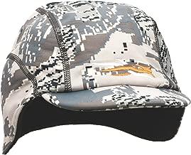 SITKA Gear Men's Jetstream Windstopper Hat