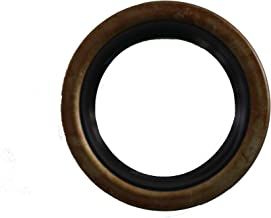 Best toyota 4runner rear axle seal Reviews