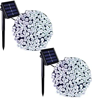 Best are solar christmas lights any good Reviews