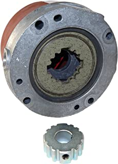 Stearns 105601100Bqf Brake Assembly 5/8Inch Hub Core 105601100Bqf