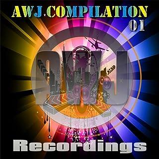 AWJ Compilation 01