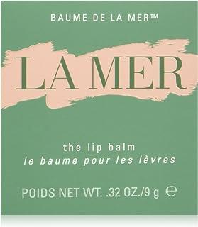 La Mer Burrocacao, The Lip Balm, 9 gr