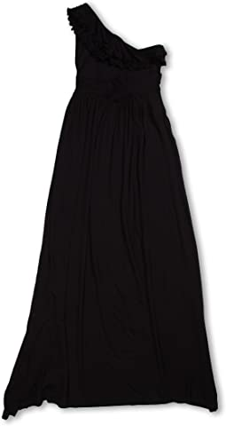 fiveloaves twofish Bedouin Maxi Dress (Little Kids/Big Kids)