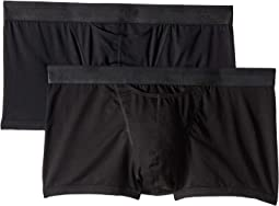 HO-1 Boxer Briefs 2-Pack