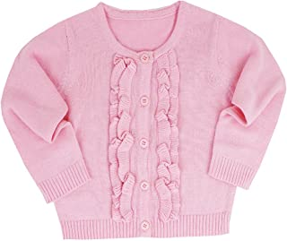 Best infant pink sweater Reviews