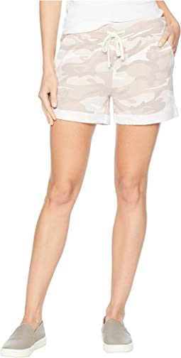 3d3781fe73921a 23. Alternative. Burnout French Terry Lounge Shorts