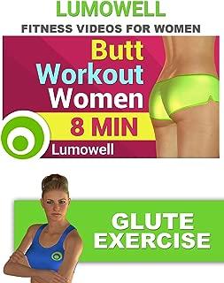 Best power n fitness Reviews