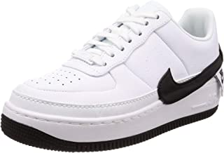 Amazon.it: nike air force donna basse