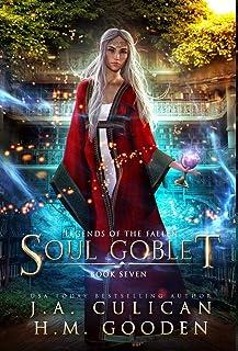 Soul Goblet (7)