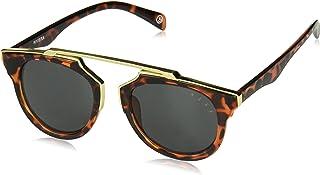 620b438ed0 Amazon.es: Neff - Gafas de sol / Gafas y accesorios: Ropa