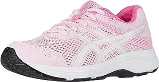 Kids' Contend 6 GS Running Shoes