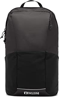 Chrome Industries Semantics Backpack Military Tactical Pack Black Dklein