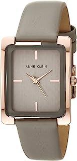 Anne Klein Dress Watch (Model: AK/2706RGTP)