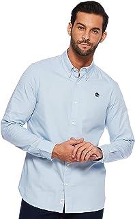 قميص TMA1OJS للرجال من تيمبرلاند