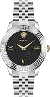 Womens Greca Signature Lady Watch VEVC00419