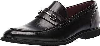 Steve Madden Men's Noris Loafer
