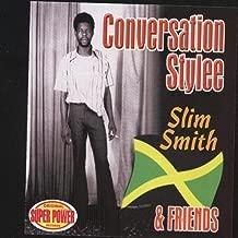 Best slim smith my conversation Reviews