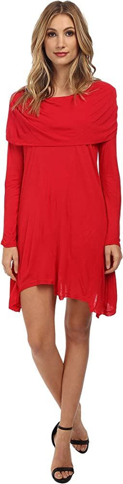 f827e8b050318 Women s Dresses