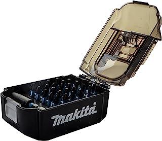 Makita E-03084 Amazon exklusiv svart slagskruvmejsel