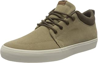 Globe Men's Gs Chukka Skateboarding Shoes