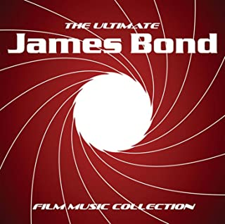 Best james bond film you only live twice Reviews
