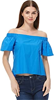 Only Blouse for Women
