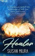 Healer: Volume 1