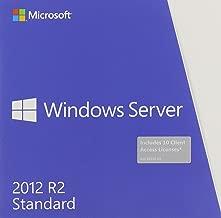 Best windows server 2012 licence Reviews