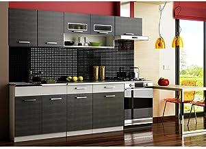 Amazon.fr : cuisine complete : Cuisine & Maison