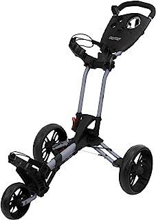 Bag Boy Golf- Spartan Push Cart