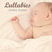Best hennie bekker music Reviews