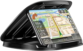 Best Holders For Gps in Singapore (2020)