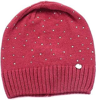 Amazon.it: liu jo Cappelli e cappellini Accessori
