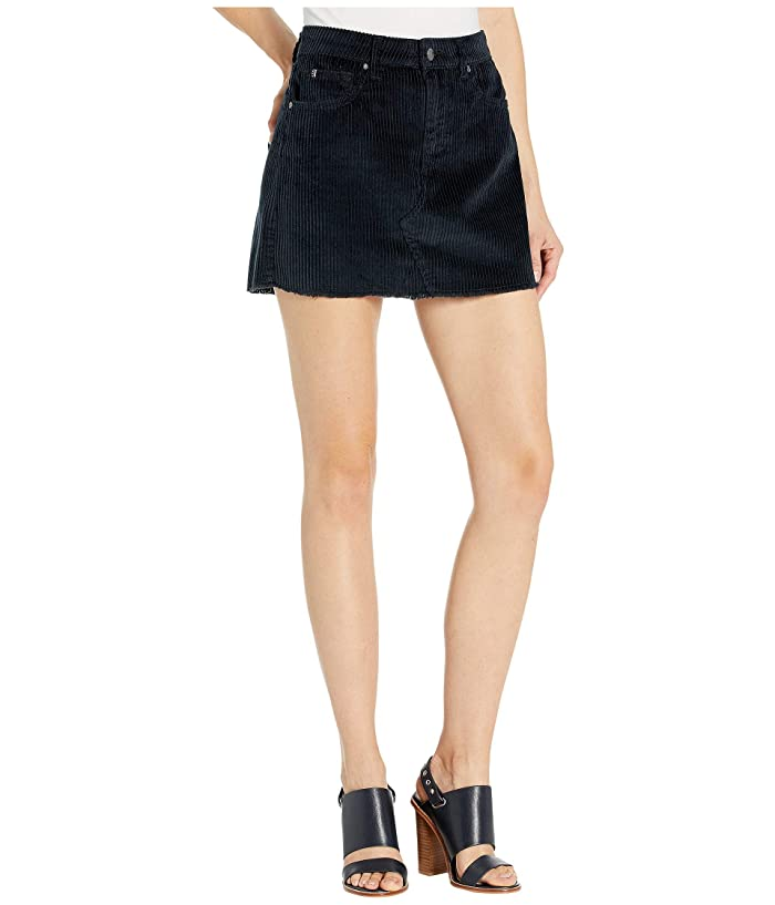 U.S. POLO ASSN. Corduroy Skirt