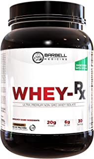 Best iso pro protein powder Reviews