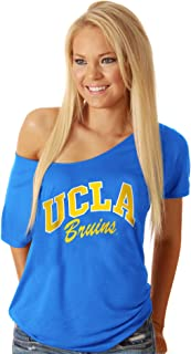 Best ucla merchandise apparel Reviews